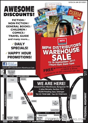 MPH-Distributors-Warehouse-Sale-2011-EverydayOnSales-Warehouse-Sale-Promotion-Deal-Discount