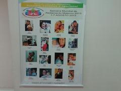 Banner com todas as doadoras