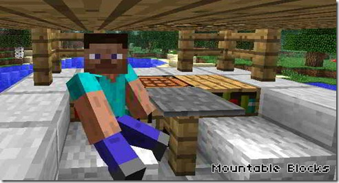 Seatable-Chairs-Mod-Minecraft