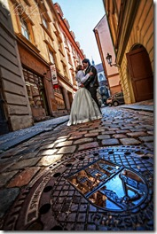 Фотограф в Праге Владислав Гаус свадебные фотографии 0019_