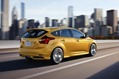 2013-Ford-Focus-ST_8