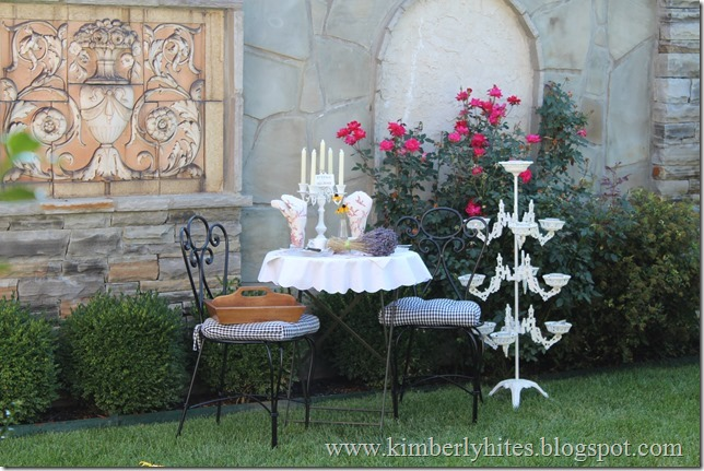 dining_alfresco (7)