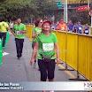 maratonflores2014-346.jpg
