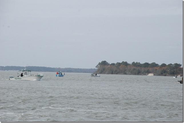 11-18-12 Delaware Seashore State Park 011