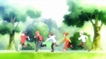 Little Busters - 01 - Large 17