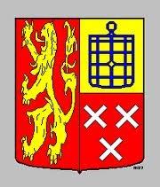 wapen_ulvenhout