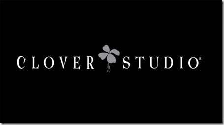 CloverStudios