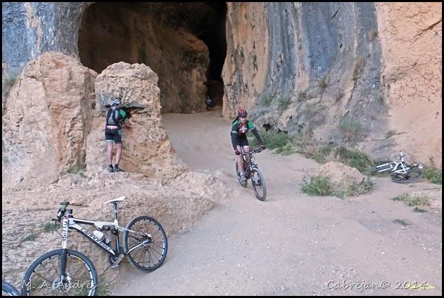 Rio Lobos 2014-07-12 017_editado-1