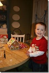 December 2011 017