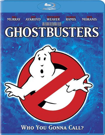 Ghostbusters_Bluray-thumb-360x461-16948.jpg
