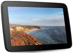 Samsung-Google-Nexus-10-P8110-Tablet