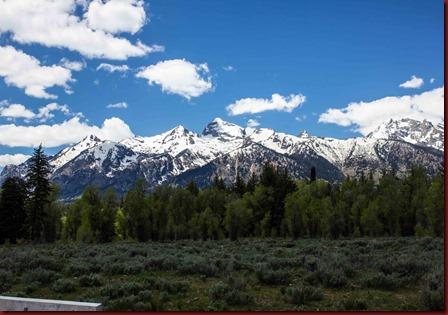 Teton Mts. (1 of 1)