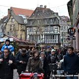 Colmar_2012-12-28_4100.JPG