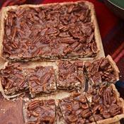 caramel-pecan-bars