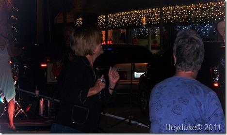 2012-12-08 Naples Florida 014