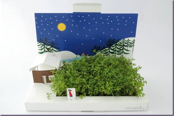 Cartão-Postal-Plantinha-1