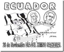 HINMO ECUADOR 1