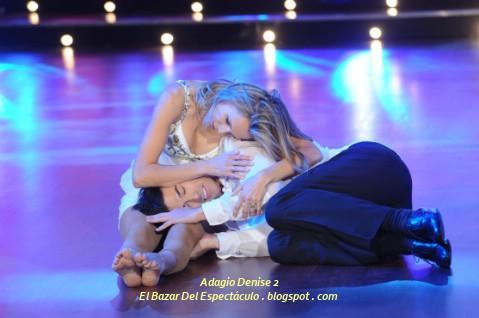 Adagio Denise 2.JPG