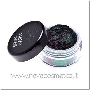 NeveCosmetics-Dragon-ombretto-double-duochrome-02