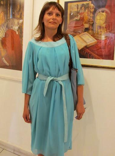 Yulechka Krasnova.JPG