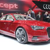 Audi-A3-Sedan-Concept-1.jpg