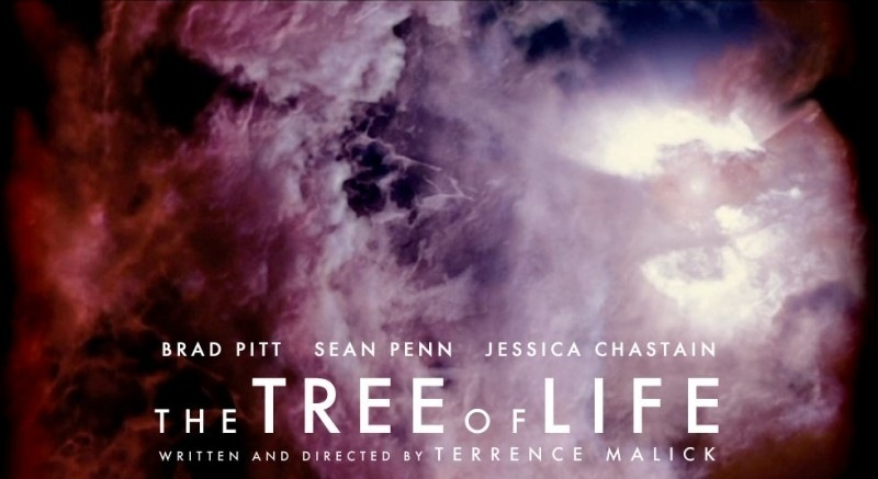 Tree-of-Life-Movie