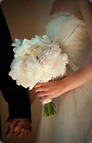 sylvia_bouquet2 petalena
