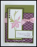 Shopping_042312_shopping_list_createdbyu_stampin_up_store