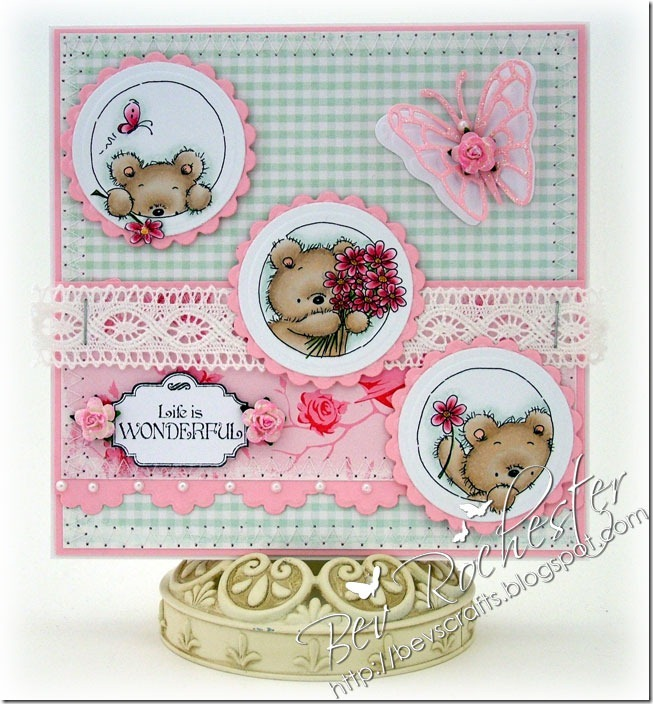 bev-rochester-lotv-summer-bears3