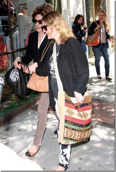 Drew Barrymore Drew Barrymore Shops Hat oq5E1q3hJNQl