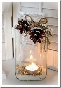 festivefriday
