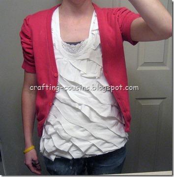Ruffle Shirt (27)