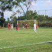 Aszód FC - Egri FC 001.JPG