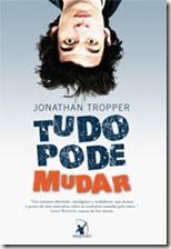 Capa_TdPodeMudar_16mm.pdf
