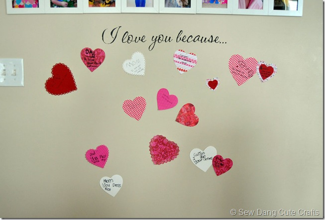 I-Love-you-wall