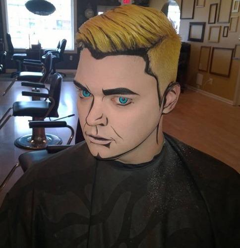 maquillaje miedo disfracesfaciles (4)