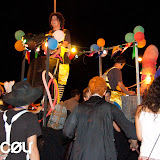 2012-07-21-carnaval-estiu-moscou-74