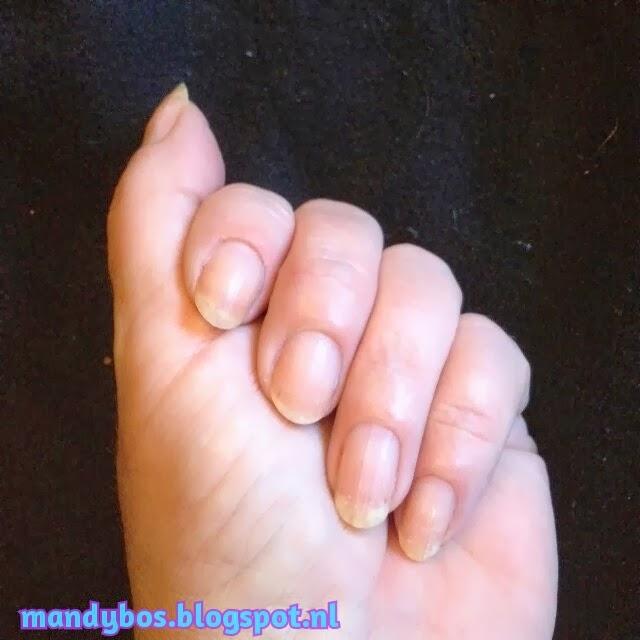 Mandyu0026#39;s Nail Shop U0026 DIY Blog Nagel(riem) Masker.