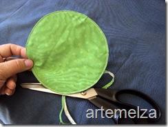 artemelza - xicara porta chá -12