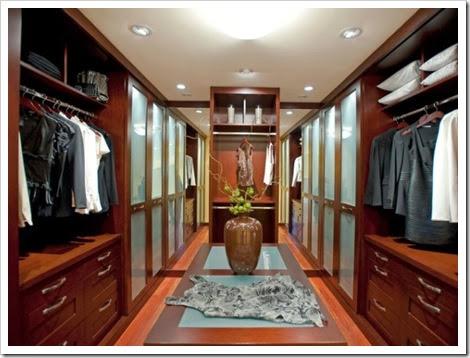 Hgtv-Closet-2-580x435
