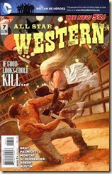 DCNew52-All-StarWestern-07