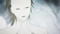 [UTW]_Shinsekai_Yori_-_10_[h264-720p][085780D8].mkv_snapshot_04.57_[2012.12.01_21.49.31]