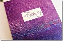 purplemominside