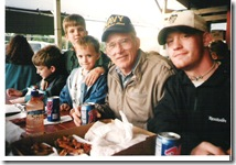 scan1996-97 006