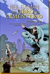 9788499189192-El_Libro_del_cementerio-Neil_Gaiman-Vol_II-BAJA