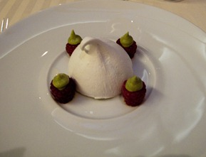 guy-dessert1