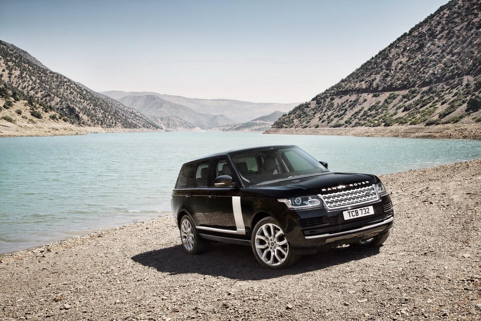 2013-Range-Rover-75%25255B2%25255D.jpg