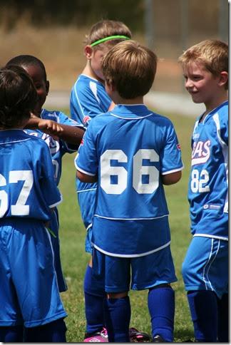 2013 09 07_Soccer_0077