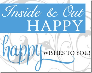 Inside & Out Happy Graphic copy