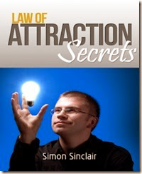 Law_of_Attraction_Secrets